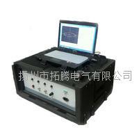 TEJF-2030B数字式局部放电检测仪(电脑版)