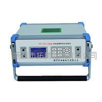 TEC-100B地电波超声综合校验仪