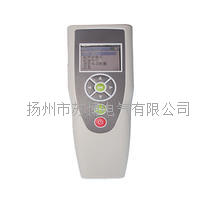 TEPD-TA-200手持式局部放电检测仪