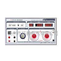 SB2674 系列超高压耐压测试仪