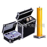 TEVLF-系列超低频高压发生器