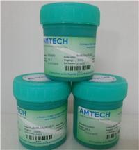 AMTECH无铅锡膏 WS4900