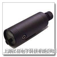 紅外測溫儀 MTX140  MTX200  MTX300