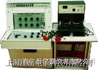 天水長城電工 絕緣電阻表檢定裝置 JJZ