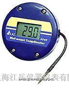 台湾衡欣 温度显示器 AZ8800