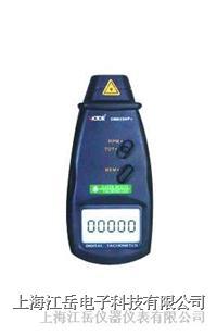 深圳西派 光电/接触两用轉速表、线速表 DT6236B/6236C