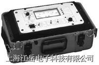 平安彩票官网国Megger  直流系统接地故障测试仪 BGL