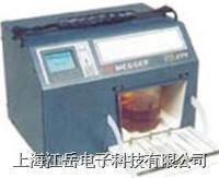 絕緣油耐壓測試儀 FOSTER OTS60PB