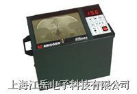 绝缘油测试仪  OTS 60SX