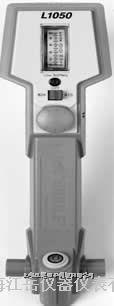 携式电缆故障寻径仪 L1050