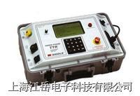 变压器三相变比测试仪 BIDDLE TTR