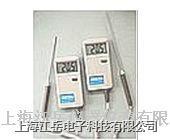 数字点温计 JM6200/JM6400