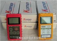 意大利KT-60感应式木材水份仪|意大利KT-60木材含水率仪|意大利KT-60木材测湿仪|意大利KT-60木材水分测试仪 KT-60
