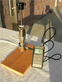 意大利KT-R木材水分儀|木材含水率测试仪\木材水分測定儀|木材含水率测湿仪 KT-R