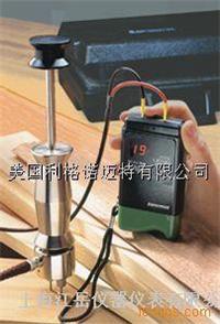 利格诺迈特LIGNOMAT 木材水分仪|木材含水率仪|木材测湿仪|含水率测量仪Mini-Ligno DX/C Mini-Ligno DX/C