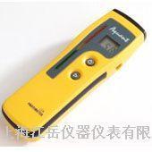 針插式/查針式木材測濕儀/木材水分儀/木材含水率儀 BLD2000