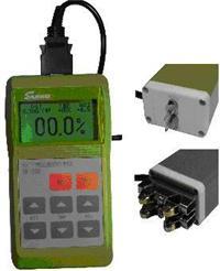 SK-200紙張水分測量儀|SK-200紙張水分計/SK-200紙張水分測試儀/SK-200含水率測試儀 SK-200