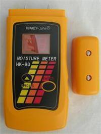 针插式纺织原料水分仪|纺织原料含水率检测仪/测试仪/测量仪 HK-90