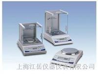 TB系列天平 TB-203/TB-403/TB-2002/TB-4002