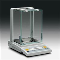 德國賽多利斯LA系列專業型分析天平 LA120S/LA230S/LA310S