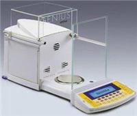 賽多利斯ME414S電子分析天平 ME235S/ME235P/ME614S/ME414S/ME254S/ME235P-SD