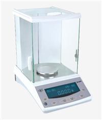 JT1003A電子分析天平(100g/1mg) JT1003A(100g/1mg)