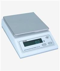 电子天平TD31001(3100g/0.1g) TD31001(3100g/0.1g)