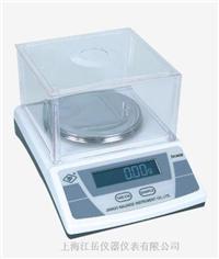 电子天平TD10002B (1000g/0.01g) TD10002B(1000g/0.01g)