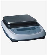 电子天平TD6001A (600g/0.1g) TD6001A (600g/0.1g)