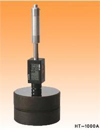 HT-1000A里氏硬度計 HT-1000A