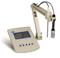 PHS-2C型pH計 、PHS-2C精密型酸度計 PHS-2C