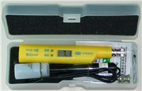 PHB-8P型专用酸度计、PHB-8P专业型PH计、PHB-8P笔试酸度计 PHB-8P