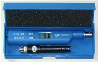PHB-8型筆式酸度計、PHB-8數顯筆試酸度計  PHB-8