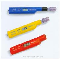 PHB-5筆式pH計、PHB-5筆式酸度計 PHB-5
