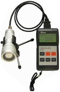 日本SK-600甲醛分析仪、SK-600甲醛测量仪、SK-600甲醛含量测试仪、SK-600甲醛检测仪 SK-600