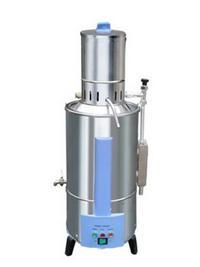 YA.ZDI-20自控型不锈钢电热蒸馏水器 YA.ZDI-20