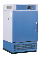 上海一恒LRH-100CB无氟制冷低温培养箱 LRH-100CB