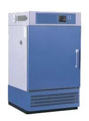 上海一恒BPH-120A高低溫(交變)試驗箱 BPH-120A
