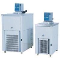 上海一恒MP-20C制冷和加热循环槽 MP-20C