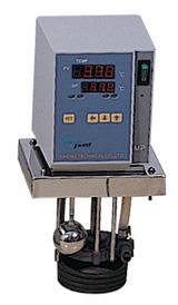 上海一恒MP-5加热浸入式循环槽(控制头) MP-5