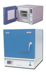 上海一恒SX2-8-16N(P)可程式箱式电阻炉 SX2-8-16N(P)