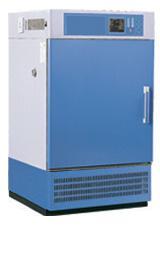 上海一恒LHH-150SDP藥品穩定性試驗箱 LHH-150SDP
