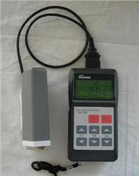 日本三酷SK-200单张纸水分测量仪、单纸张含水率检测仪、单纸张水分儀 SK-200