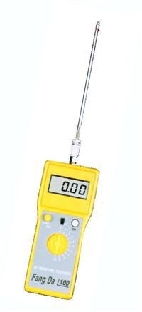 FD-M1砂石水分儀、FD-M 砂石水分測試儀、FD-M 砂石水分檢測儀、FD-M 砂石含水率測試儀、檢測儀 FD-M1