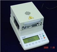 快速水分儀/鹵素水分儀 DS100/DS100A/DS103