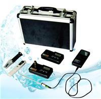 五合一多参数水质分析仪 GDYS-201S
