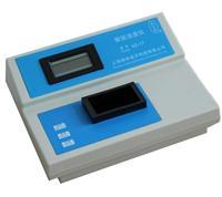 特价销售濁度儀,高精度濁度儀,浊度计,浊度测量仪,浊度检测仪  XZ-1T