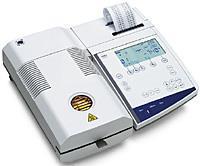 瑞士梅特勒-托利多HG63快速水分测定仪/卤素水分测定仪/卤素水份测定仪 HG63