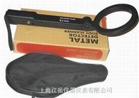 手持式木材探钉器 金属探测器 木材测钉仪 TS80A