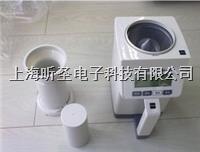 日本PM-8188NEW杯式糧食水分測量儀,糧食水分檢測儀特價促銷 PM-8188NEW